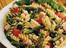 Asparagus_Pasta_Salad
