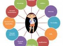 careerplanning-image