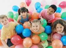 kids-party-1