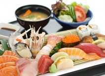 raw-seafood