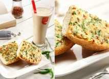Chilli-Cheese-picks