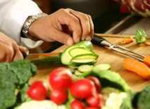 cutting-vegetables