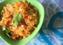 gujrati-carrot-and-peanut-salad