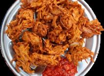 kanda-bhaji