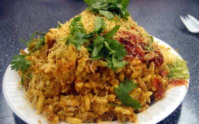 Marathi Recipes WeTellYouHow