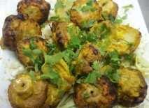 tandoori-mushrooms