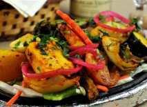 tandoori-vegetables