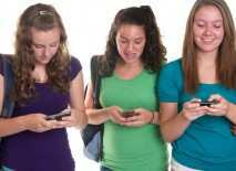 teenage-cell-phone-addiction