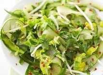 thai-cucumber-salad