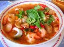 tom-yum-goong-soup