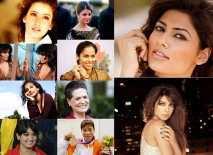 10 women in headlines 2012