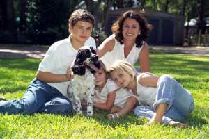 Family-Pet