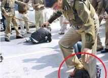 delhi-police-brutality