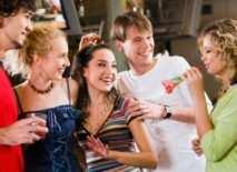 pocket-friendly-teen-party