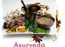 ayurveda-featured-image