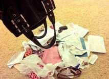 health-hazards-handbags-featured-image