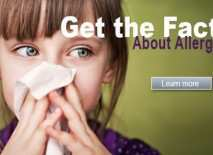 know-the-facts-about-allergies-featured-image