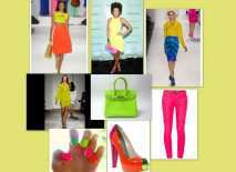 neon-colors-featured