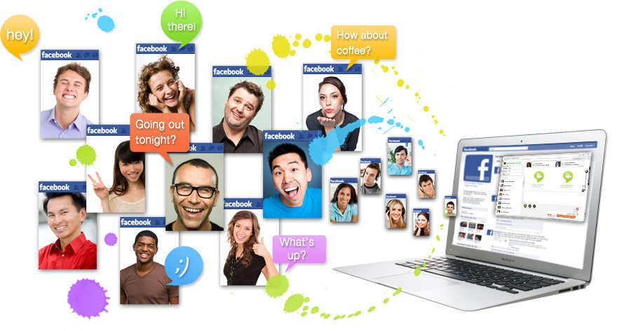 flirt chat online learn