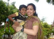 parenting-a-differently-abled-child