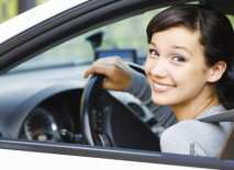 tips-for-safe-driving-fromwomen