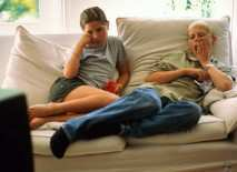 tv-addiction