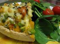 vegetable-pie-featured-image