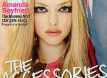 FashionMagazineApril2010Covers8