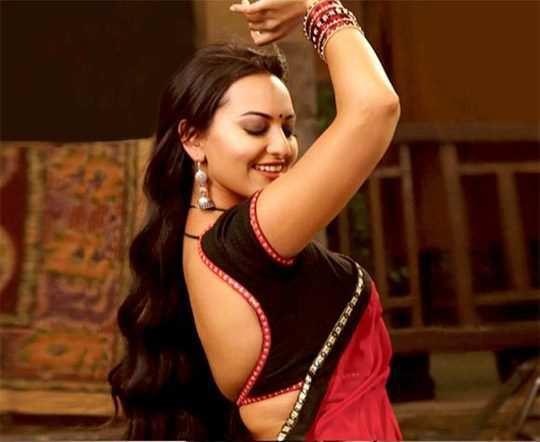 Sonakshi-sinha-desi-girl.jpg1