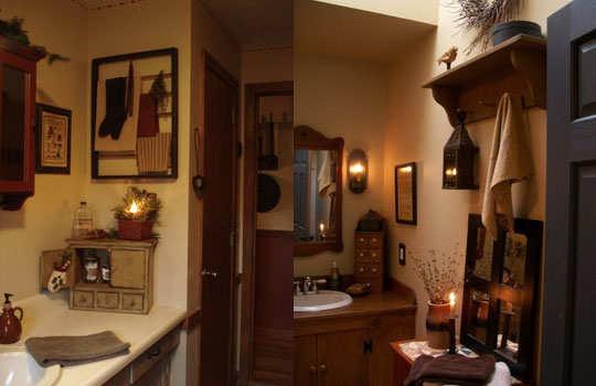 bath-room-ideas-2