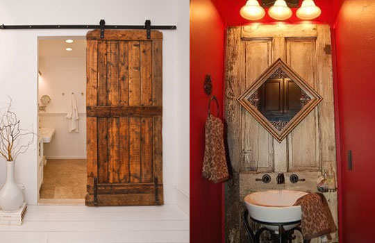 Top traditional bathroom ideas - Change your old bathroom to traditional bathrooms ...