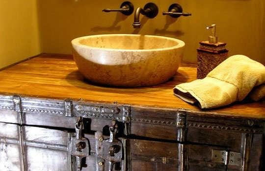 bath-room-ideas-4