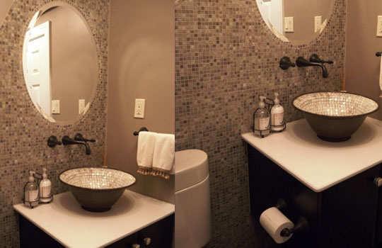 bath-room-ideas-5