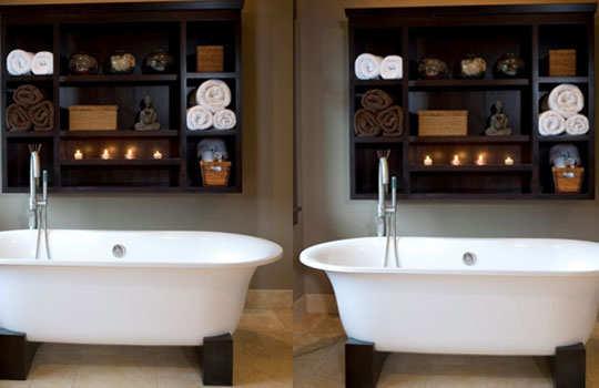 bath-room-ideas-6