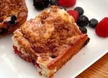 berry-coffee-cake