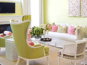 doll-up-living-room-14