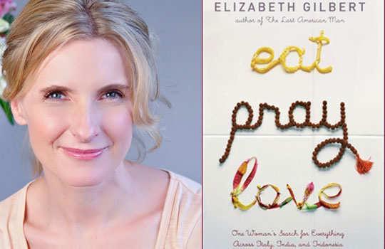 eat-pray-love-1