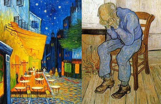 famous-painters-3