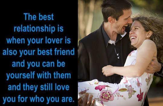 friend-lover-3