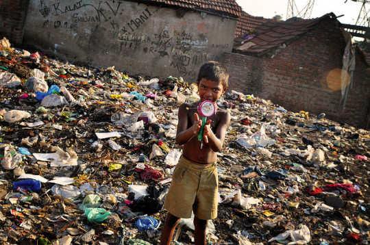 indian-slums-1
