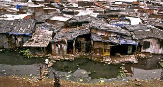 indian-slums-2