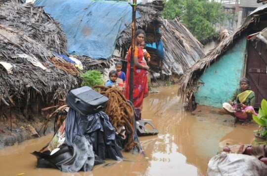 indian-slums-3