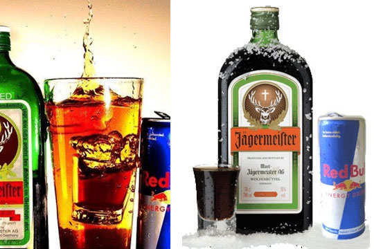 jager-bomb