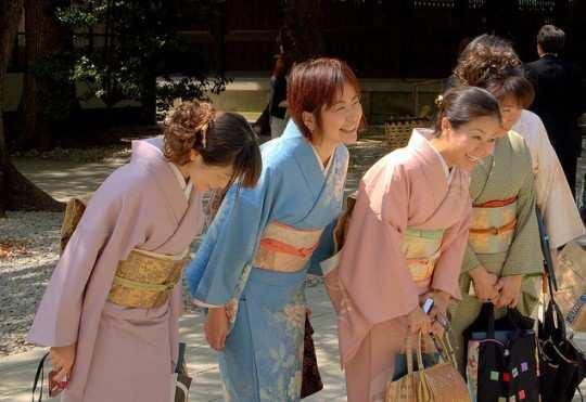 japanese-bow