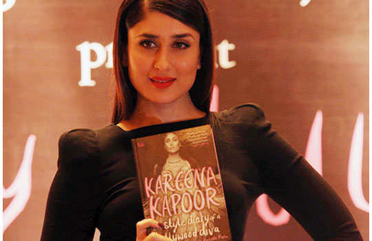 kareena-book-1