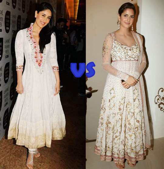 kareena-katrina-face-off-anarkali-suit