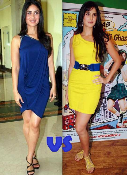 kareena-katrina-face-off-blue-vs-yellow