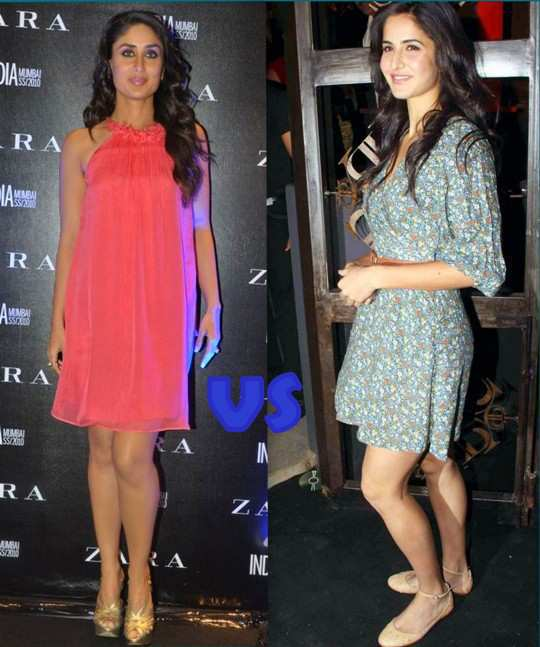 kareena-katrina-face-off-frills-vs-floral