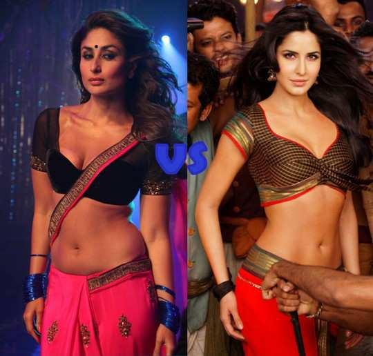 kareena-katrina-face-off-halkat-jawani-vs-chikni-chameli