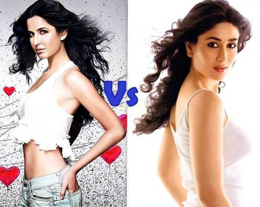 kareena-katrina-faceoff